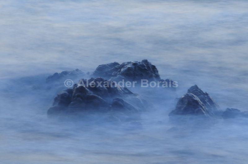 Alexander borais fotografie reise sardinien gallura for Alexander isola