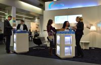 Go! Online Marketing Messe